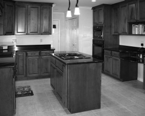Cherry-Kitchen-Cabinets_05.png